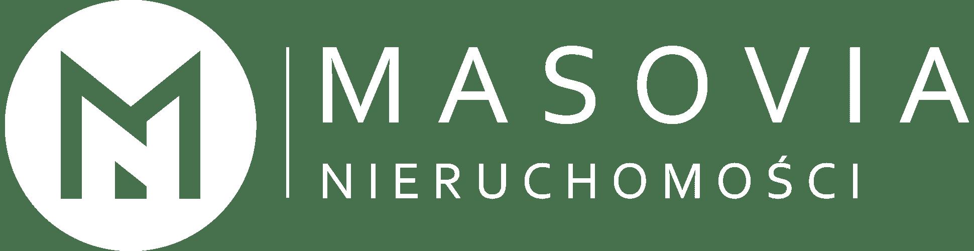 Logo Masovia