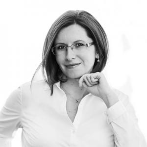 Beata Sójka-Celińska