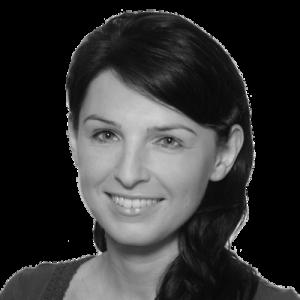 Joanna Guzowska