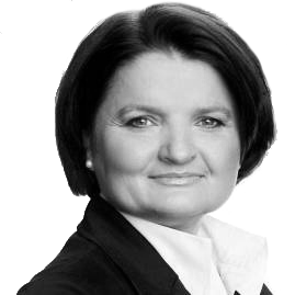Katarzyna Cetnarska