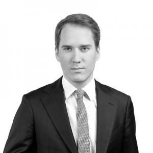 Krzysztof Paruch