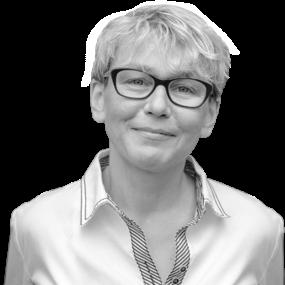Monika Jędrzejczak