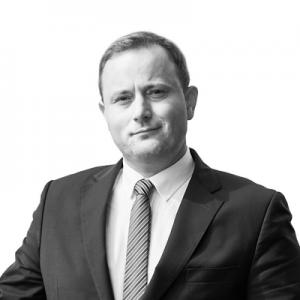 Piotr Szmilewski